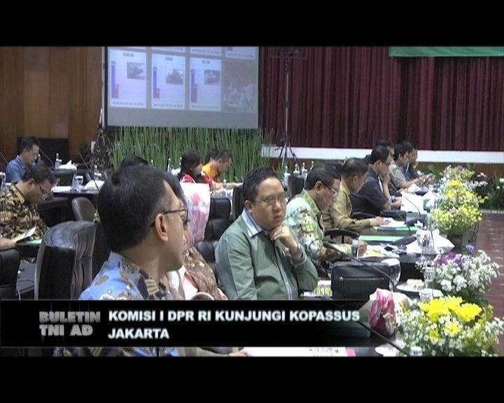 BULETIN TNI AD EPS 84.mov_snapshot_01.16_[2016.03.21_14.04.52]