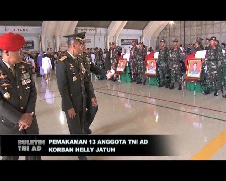 BULETIN TNI AD EPS 85.mov_snapshot_01.13_[2016.03.28_14.43.59]