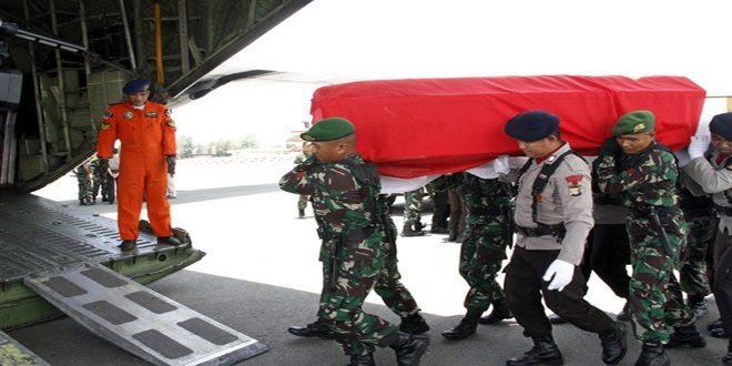 TNI Berikan Penghargaan 13 Prajurit yang Gugur di Poso
