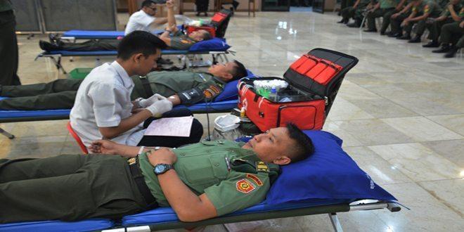 donor darah hut ke 55 kostrad 1-3-16 (4)