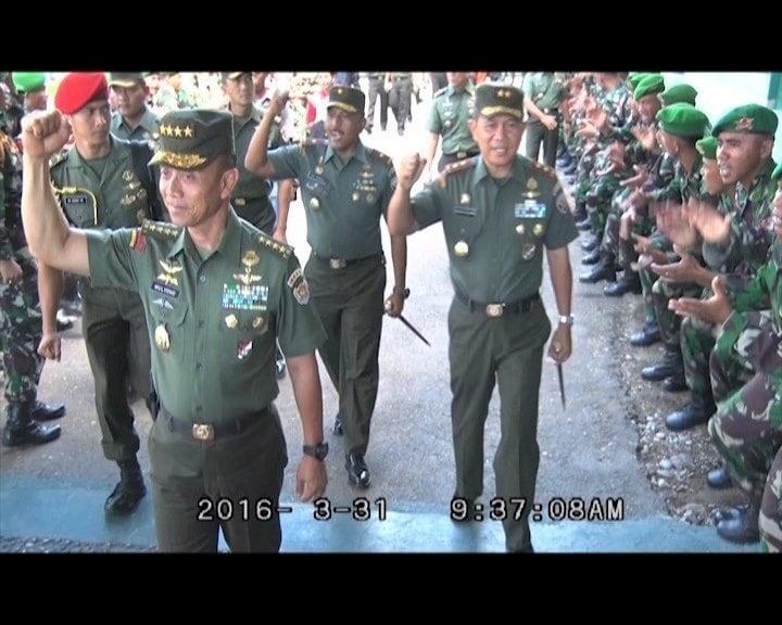 BULETIN TNI AD EPS88.mov_snapshot_03.53_[2016.04.18_15.16.14]