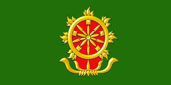 kostrad logo