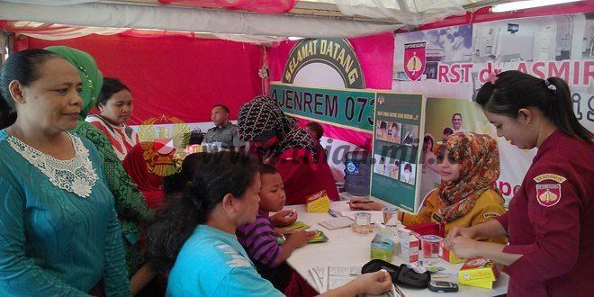 Salatiga Expo 2016 Ditutup