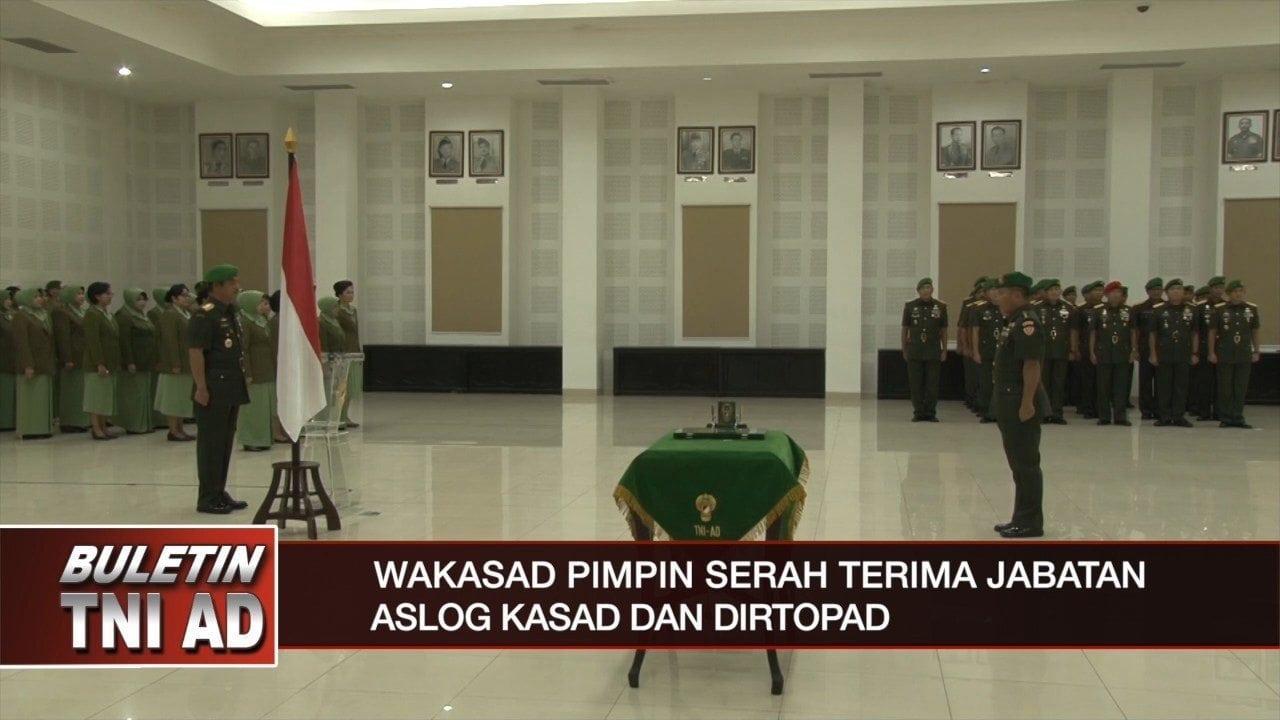 TAYANGAN BULETIN TNI AD EPS91.mov_snapshot_01.13_[2016.05.09_13.55.58]
