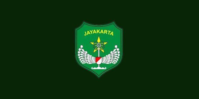 kodamjaya