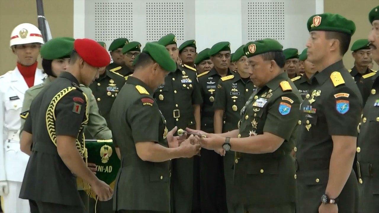 BULETIN TNI AD EPS95 06062016.mov_snapshot_01.08_[2016.06.07_09.14.21]