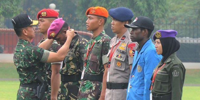 kasad-tutup-ekspedisi-koridor-papua-barat