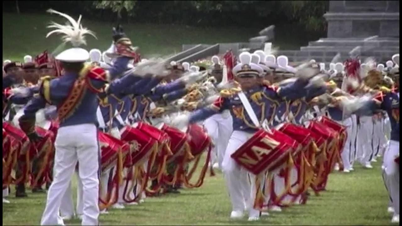 Profil TNI Angkatan Darat (Video)