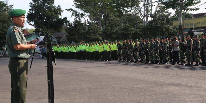 Perdana Menteri Selandia Baru Berkunjung Ke Surabaya
