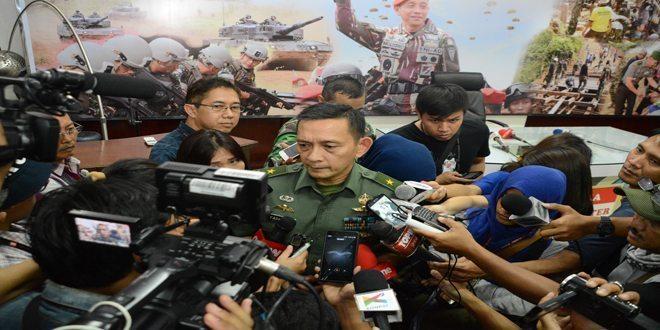 Kecelakaan Pesawat Heli TNI AD Jatuh di Sleman, Yogyakarta