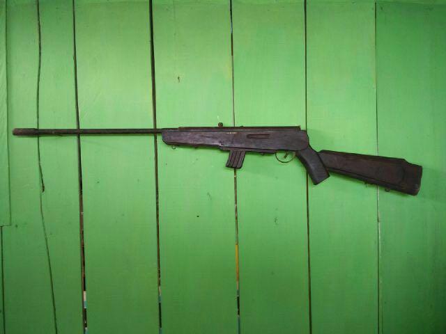 arned 12-dapat-senjata