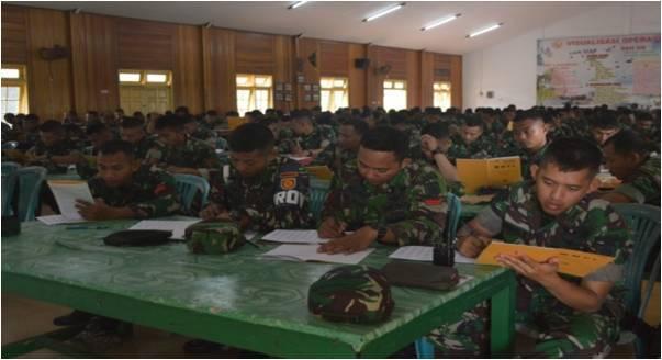 502 Kostrad persiapan tugas 1-8-16 (1)