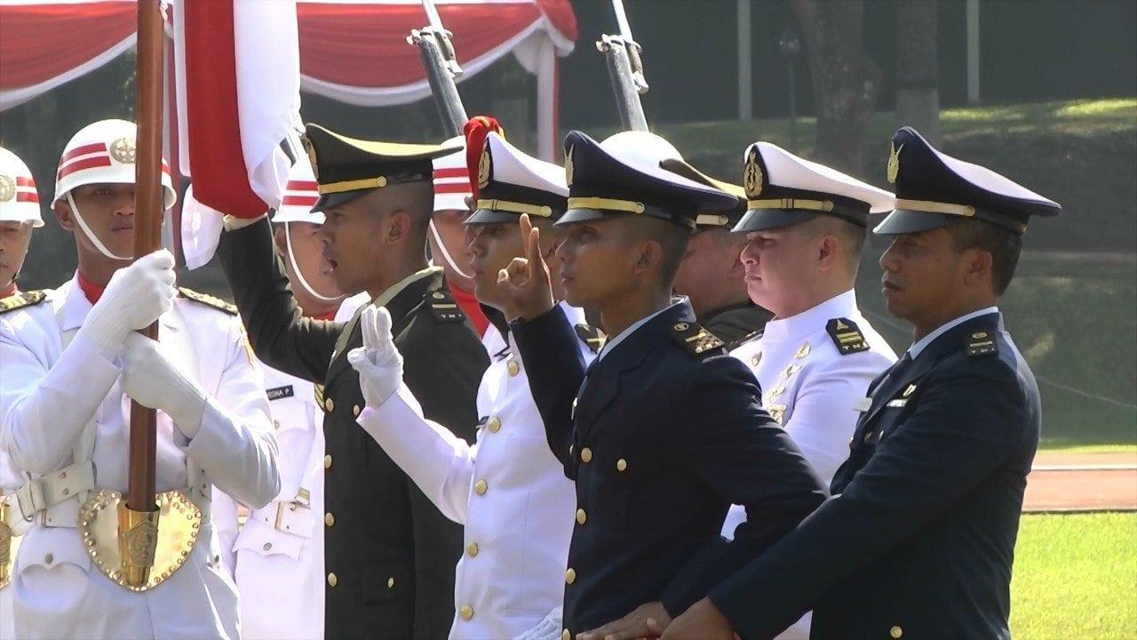 TAYANGAN BULETIN TNI AD EPS104 .mov_snapshot_01.53_[2016.08.09_09.08.04]