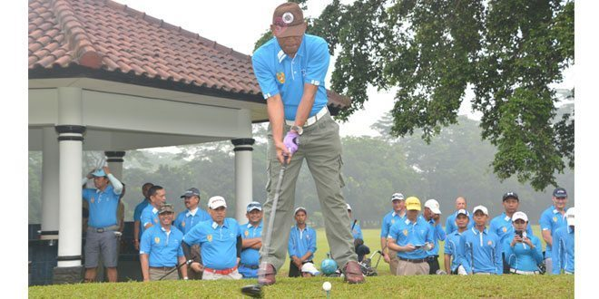 golf-aspam-kasad1