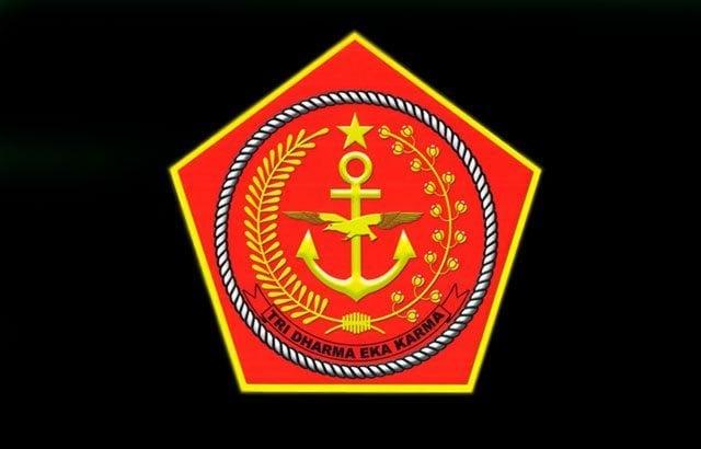 TNI Lakukan Mutasi Jabatan Bagi 45 Perwira Tingginya