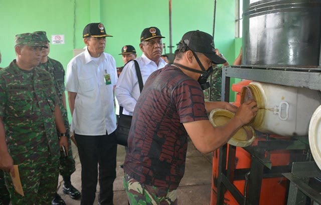 WhatsApp Image 2016-09-27 at 15.57.24