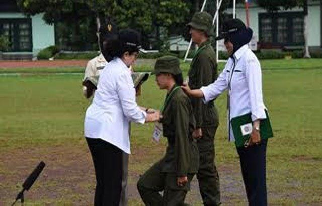 1.-Menteri-Kesehatan-RI-Buka-LBN-Tim-Nusantara-Sehat-Gel-III-Tahun-2016