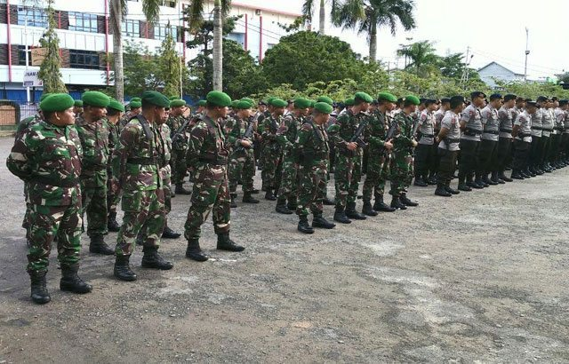 6.TNI-Siap-Amankan-Pilkada-Kota-Singkawang