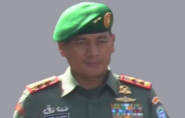 9.-Pangdam-IM-Netralitas-TNI-dan-Memenangkan-Keamanan-kunci-sukses-Pilkada-di-Aceh