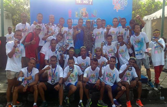 bra-1-S3-maraton