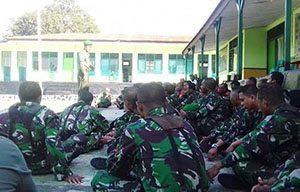 1.-Dandim-1622-Alor-Sebagai-Anggota-TNI-Harus-Menjaga-Netralitas