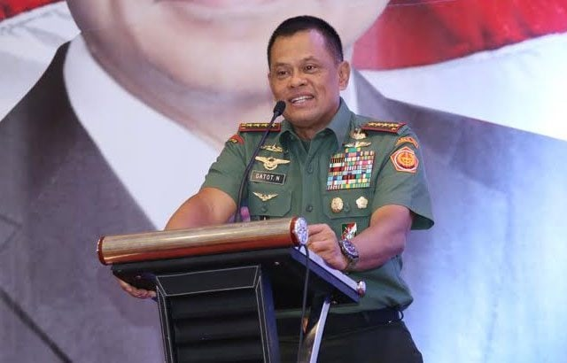 1.-Panglima-TNI–Bersatu-Hadapi-Ancaman-Global