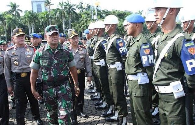 1.-TNI-Perekat-Kemajemukan-Untuk-Menjaga-Persatuan-dan-Kesatuan-Bangsa