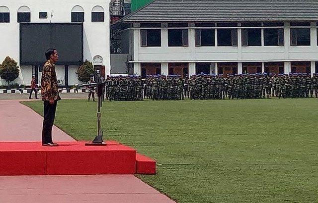 11.-Presiden-RI-Apresiasi-Soliditas-TNI-Polri-Dalam-Melaksanakan-Tugas-Negara