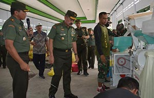 11.-TNI-AD-Cek-Kesiapan-Operasional-SP-3T-Korem-082-CPYJ-Unit-Jombang