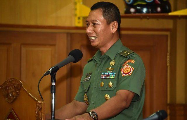 12.-Kapuspen-TNI-Publikasi-Media-Depankan-Kepentingan-Nasional