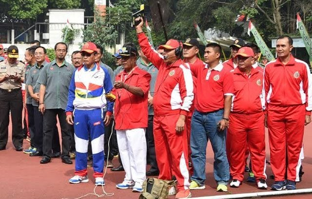 2.-Kasum-TNI-Buka-Kejurnas-Atletik-Piala-Panglima-TNI-2016