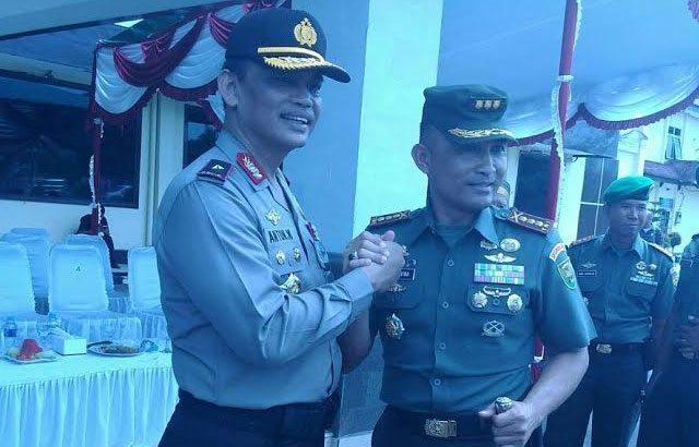 3.-Danrem-045-Gaya-TNI-di-Bangka-Belitung-bersikap-Netral