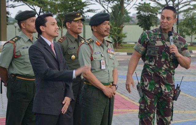 5.-Tentera-Diraja-Malaysia-Kunjungi-Kodam-XII-Tpr