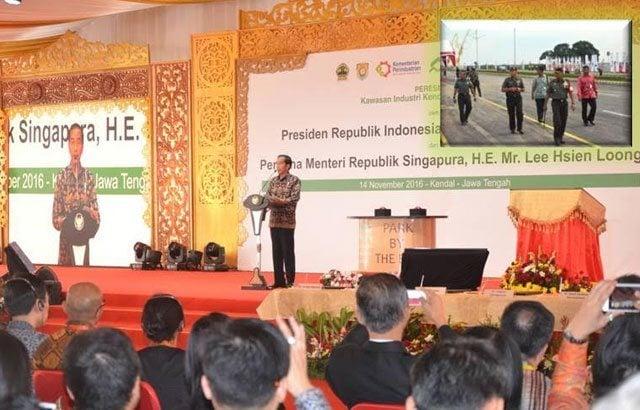 7.-Presiden-Joko-Widodo-Resmikan-KIK-Kendal