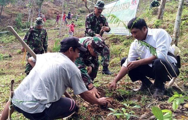 9.-Hutan-dan-Lahan-Anreapi-Kab-Polewali-Mandar-Direhabilitasi