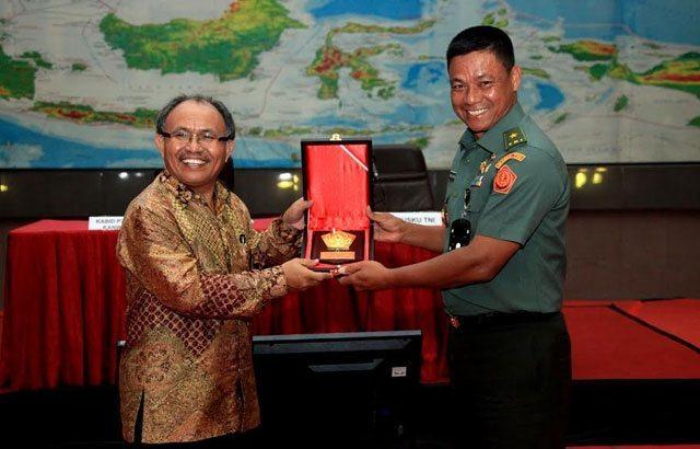 9.-Mabes-TNI-Sosialisasikan-Tax-Amnesty-Tahap-II
