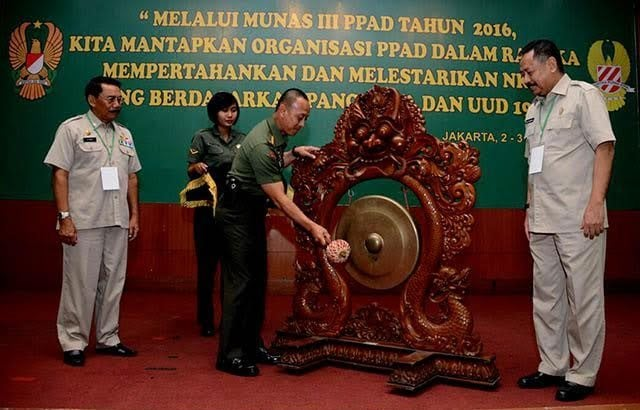 Kasad-Buka-Musyawarah-Nasional-PPAD-2016