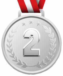 medali-perak