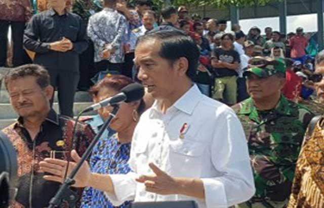 presiden1