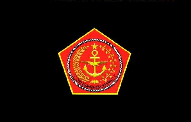 Kapuspen TNI : Isu Ceramah Panglima TNI Pada Acara Maulid Nabi di Petamburan TIDAK BENAR
