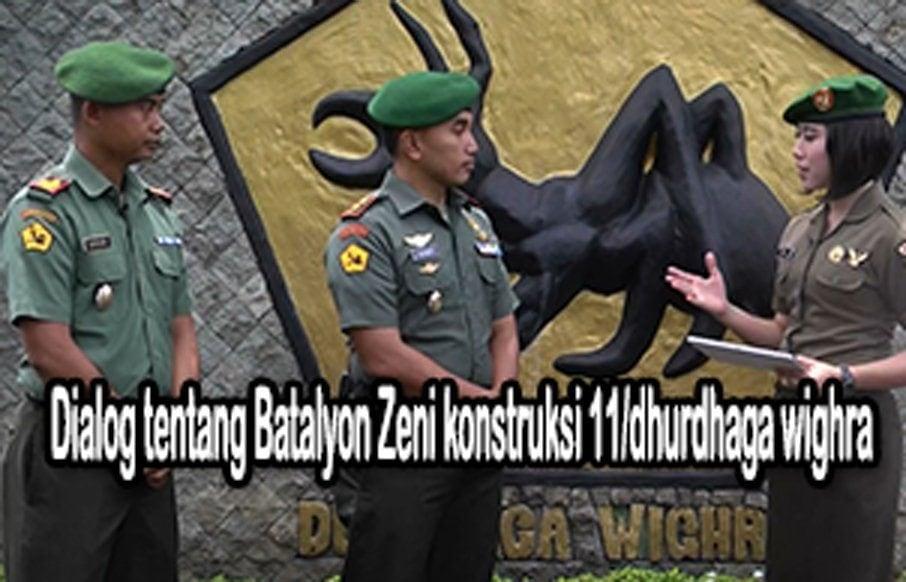Buletin TNI AD eps 129 (30-01-2017) SEG 1