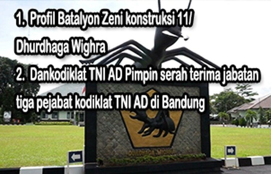 Buletin TNI AD eps 129 (30-01-2017) SEG 3