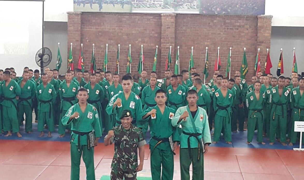 38. brigif 3 juara umum yongmoodo pangdivif 1 (2)
