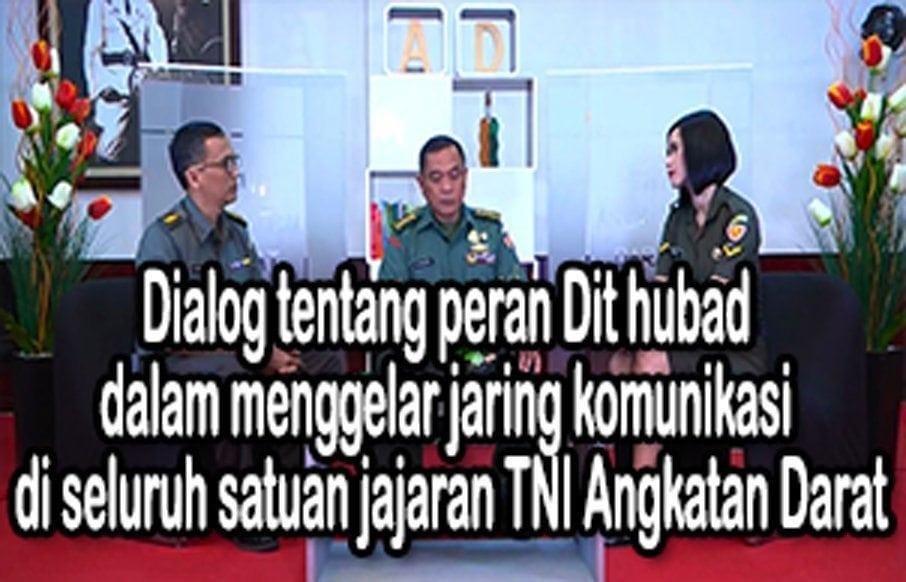 Buletin TNI AD eps 130 (06-02-2017) SEG 2
