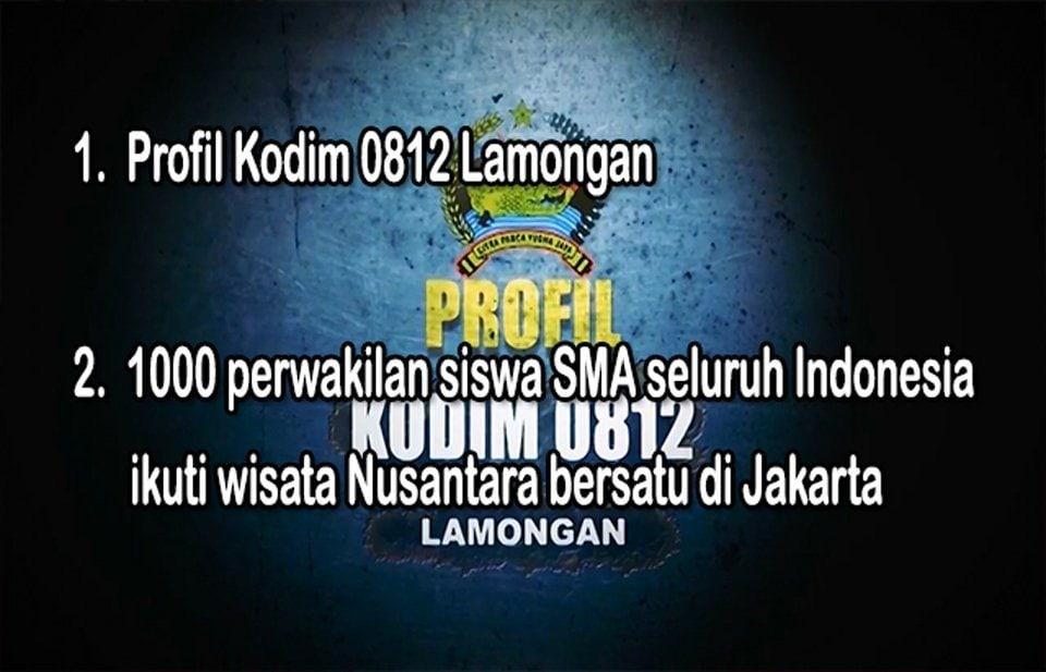 Buletin TNI AD eps 130 (06-02-2017) SEG 3