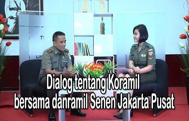 Buletin TNI AD eps 131 (13-02-2017) SEG 2