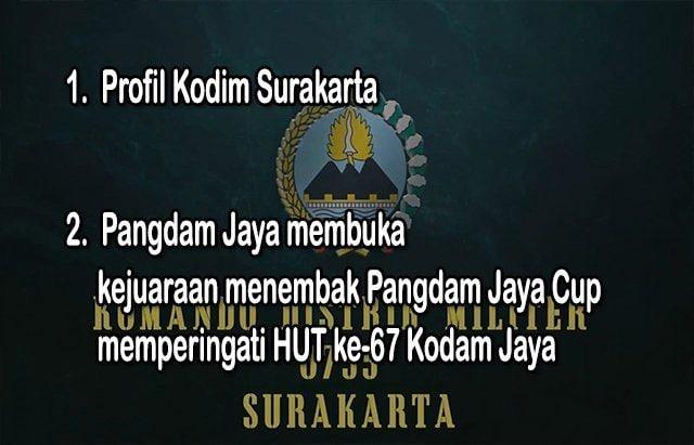 Buletin TNI AD eps 131 (13-02-2017) SEG 3