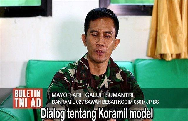 Buletin TNI AD eps 133 (27-02-2017) SEG 3
