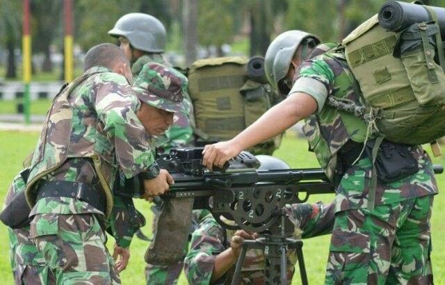 Mari Sukseskan Pilkada Aceh Tamiang