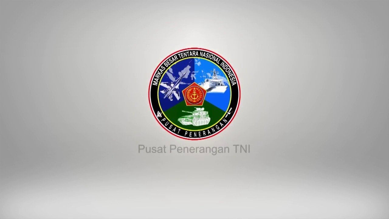 PANGLIMA TNI TERIMA KUNJUNGAN CHIEF OF THE AUSTRALIAN ARMY
